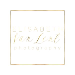 Elisabeth Van Lent Photography logo