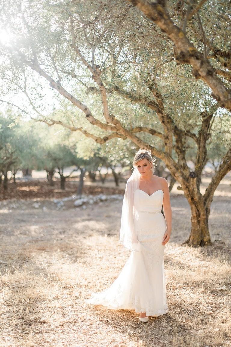 Destination Wedding Photographer Zakynthos Greece
